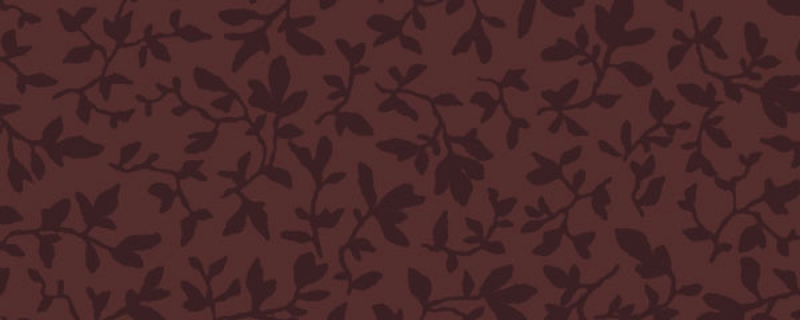 orchid brown 7016
